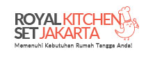 OTHER INFORMATION FOOTER COPYRIGHT banner about us royal kitchen systems