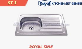 ROYAL SINK 29ST 3